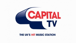 Capital TV Live