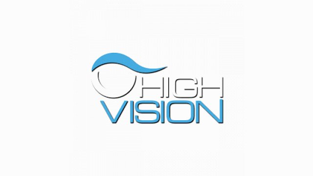 High Vision TV Live