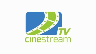 Cinestream TV Live