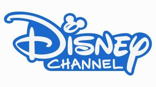 Disney Channel (Germany) Live