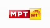 MRT SAT Live