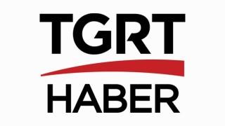TGRT Haber Live
