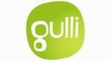 Gulli TV Live
