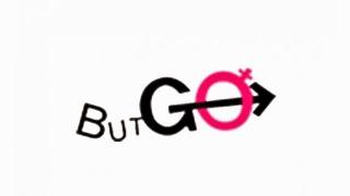 ButGO Live