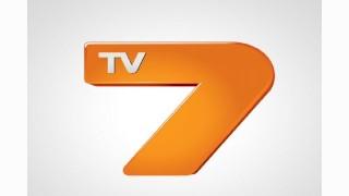 TV7 Live