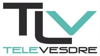 Televesdre Live