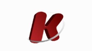 Koha TV Live