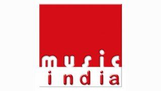 Music India Live