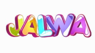 Jalwa Live