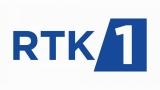 RTK Live
