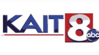 KAIT TV Live