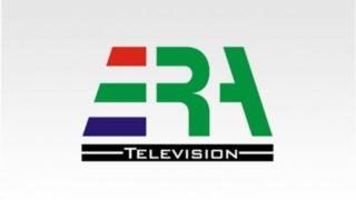 ERA TV Live