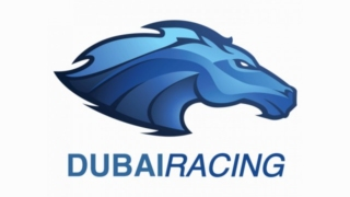 Dubai Racing TV Live
