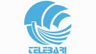 Telebari Live