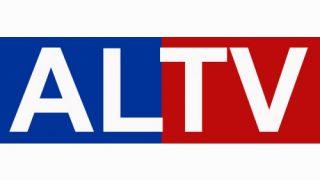 Alpenland TV Live