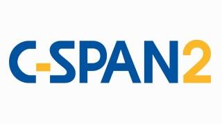 C-Span 2 Live