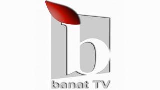 Banat Tv
