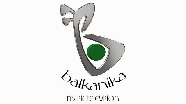 Balkanika mtv online dating