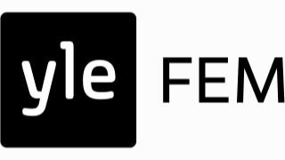 Yle Fem Live