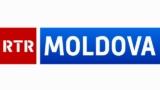 RTR Moldova Live