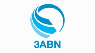 3ABN Live