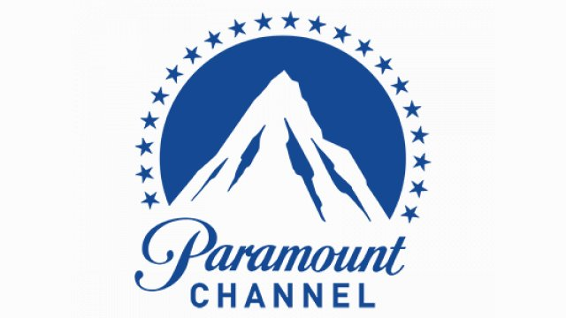 paramount channel spain online dating Since 1946, fender's iconic stratocasters, telecasters and precision & jazz bass guitars have transformed nearly every music genre.