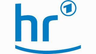 HR Hessischer Rundfunk Live