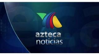 Azteca Noticias TV Live