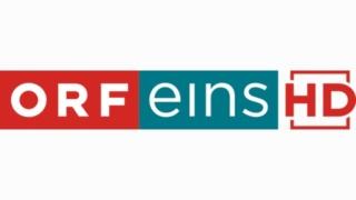 ORF eins Live