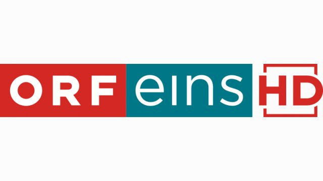 Orf 1 Live