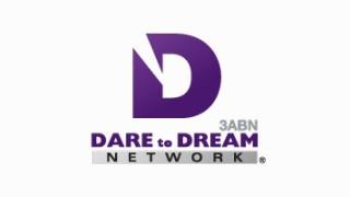 3ABN Dare to Dream Network Live
