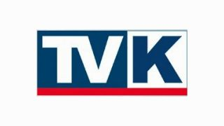 TV Kujawy Live