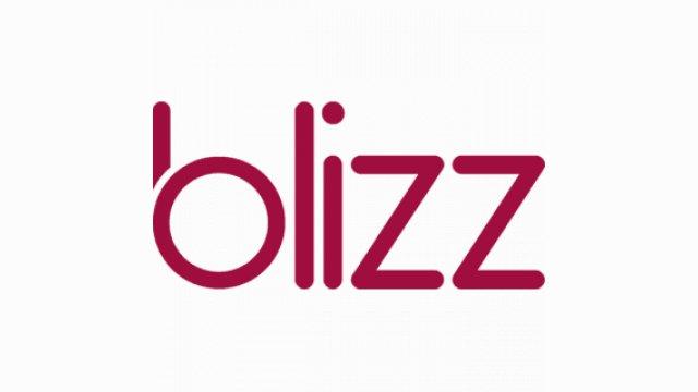 Blizz Live
