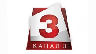 Kanal 3 Live