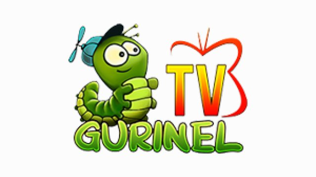 Gurinel TV 6a2b983ce996df701671adddae18dbef