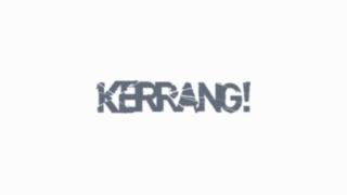 Kerrang! TV Live