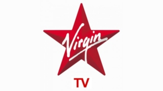 Virgin TV Live