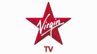 Virgin TV Live