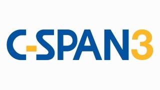 C-Span 3 Live