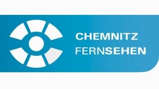 Chemnitz Fernsehen Live