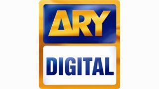 ARY Digital Live