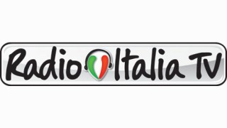 Radio Italia TV Live