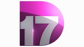 D17 TV Live