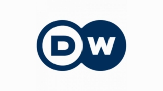 DW (Deutsch) Live