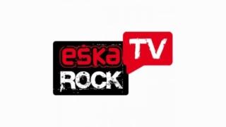 Eska Rock Live