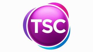 TSC Live