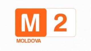 TV Moldova 2 Live