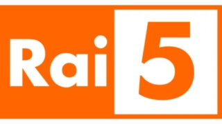 RAI 5 Live