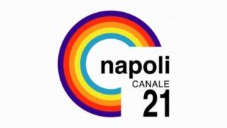 Napoli Canale 21 Live