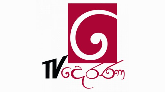 GEM TV Live OKLiveTVcom Watch free live TV channels on - oukas info